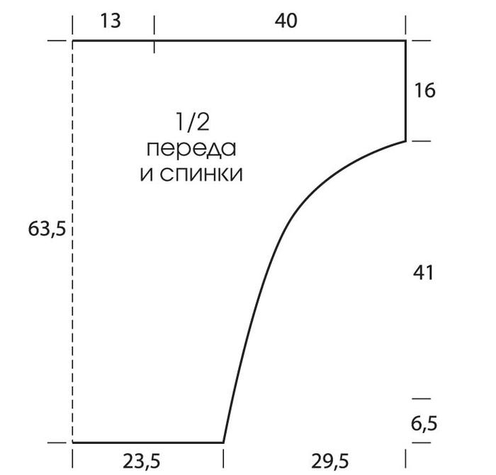 2f2bd2e430c44b03ce2d99ecbe846e64.JPG (700x670, 44Kb)