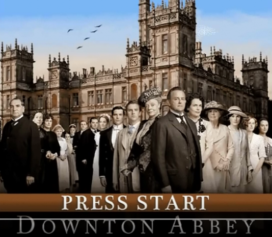 3726595_FireShot_Capture_610__Downton_Abbey_for_the_SNES__YouTube___https___www_youtube_com_watch (554x484, 393Kb)