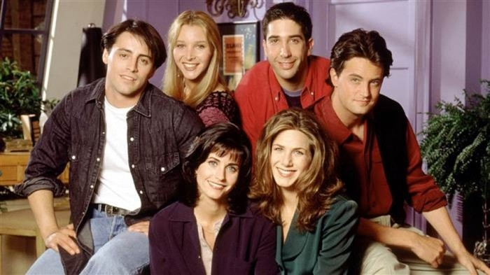 Сколько стоят квартиры из сериалов в реальной жизни