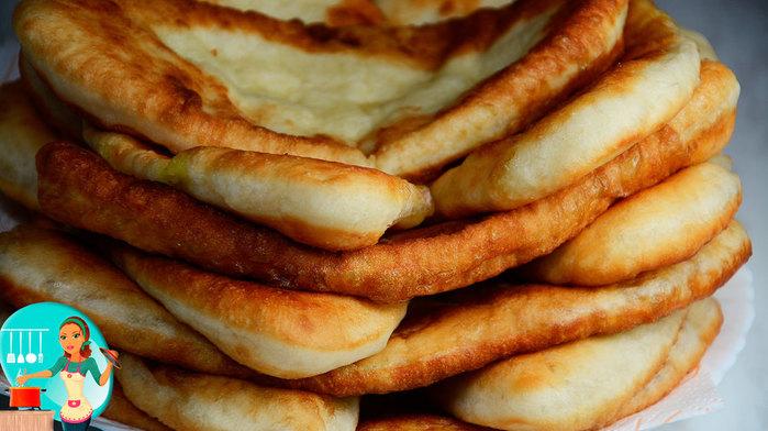 пирожки-с-картошкой (700x392, 83Kb)