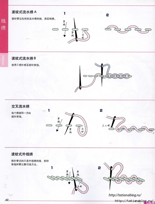 Cros_Stitch_technique_book.page42 copy (532x700, 210Kb)