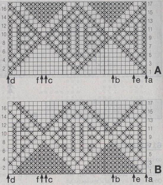 m_017-1 (550x626, 190Kb)