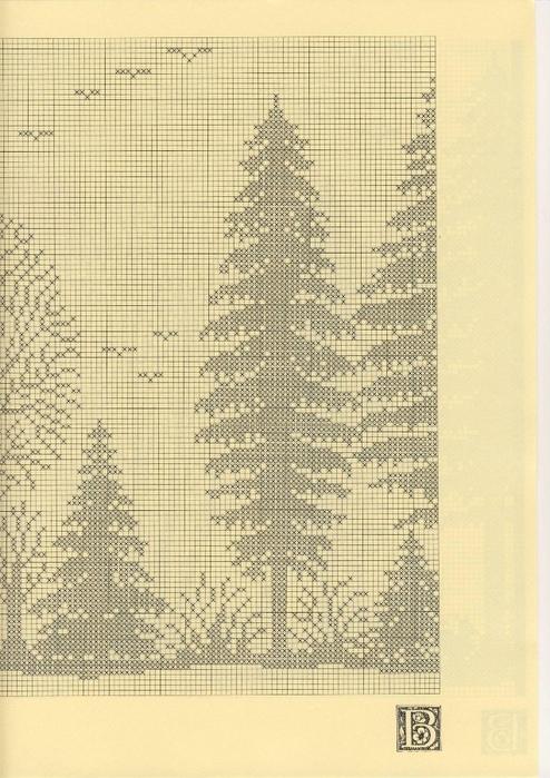 BXV81Z7vfpU (494x699, 361Kb)