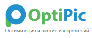 Opera Снимок_2019-02-06_120823_optipic.io (188x78, 4Kb)