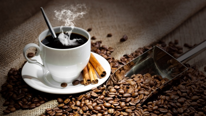 coffee (700x393, 132Kb)