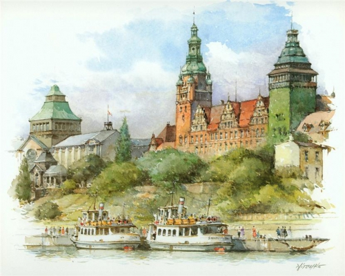 Europe_Cities_Watercolor_Detlev_Nitschke_ 1a (500x400, 212Kb)