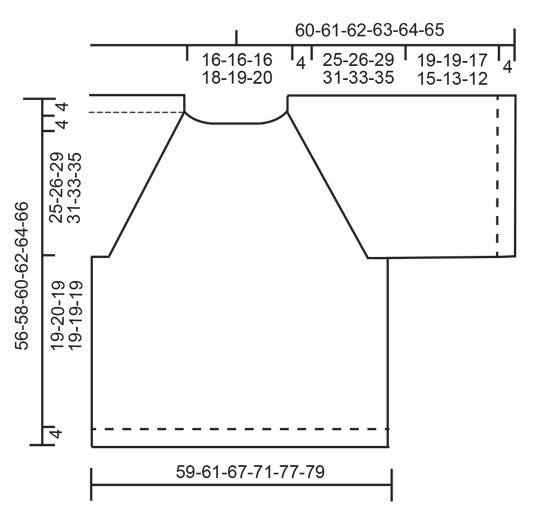 6226115_5diag5 (550x508, 39Kb)