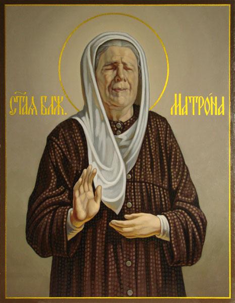 Matrona_Moskovskaya (466x600, 62Kb)
