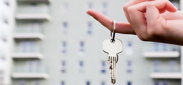 Что значит квартира под ключ?