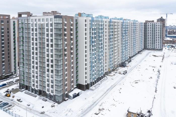 Квартира или дом? Как правильно выбирать жилье