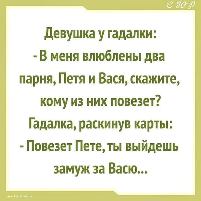 http://img0.liveinternet.ru/images/attach/d/2/147/448/147448242_52993916_289289008434823_727889938971885568_n.png