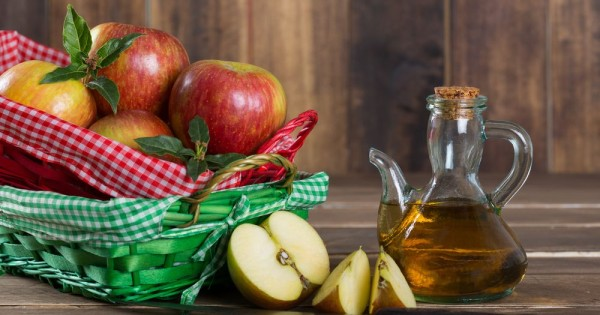 4843185_0__applecidervinegar600x315 (600x315, 60Kb)