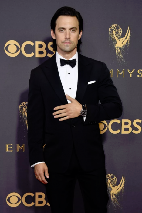 3726595_FireShot_Capture_627__miloventimiglia_webp_7001050___https___fashionista_com__image_c_l (468x700, 353Kb)