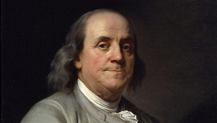 5640974_franklin (700x397, 23Kb)