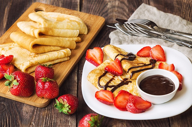 Strawberry_Chocolate_Pancake_561255_1280x845 (640x423, 331Kb)