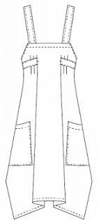pattern-1840-uptown-apron-working-drawing-2-trish-newbery-digital-pdf-sewing-patterns2 (142x314, 34Kb)