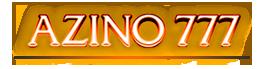 https www 180 azino777 icu g7 popular
