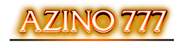 azino logo