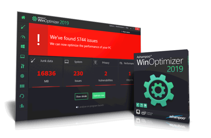 giveaway-ashampoo-winoptimizer-2018-for-free-1 (700x459, 141Kb)