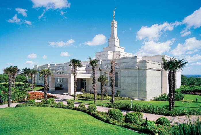 porto-alegre-brazil-temple-lds-83426-wallpaper (700x470, 535Kb)