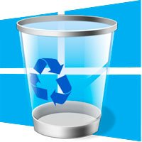 Windows_Recycle_Bin (200x200, 8Kb)