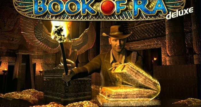 4038133_Book_of_Ra (700x373, 67Kb)