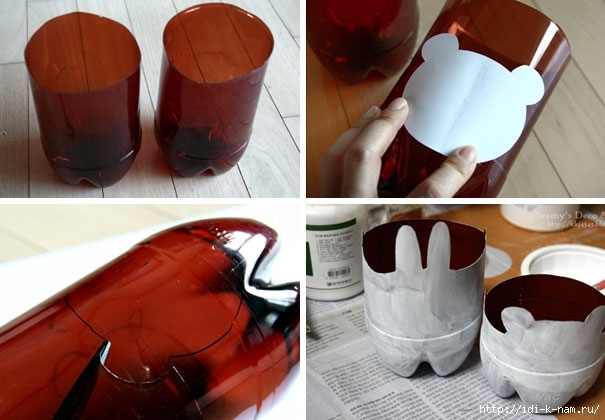 Лайфхак как использовать пластиковую бутылку, что делать с платиковыми бутылками,/4682845_15dca2cf57b4a5c228bd788e37c3fd6e (605x420, 143Kb)