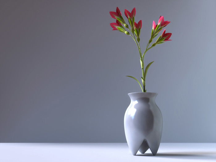 Vase-Wallpaper-HD-17065 (700x525, 38Kb)