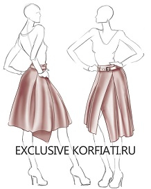 Skirt-with-pleates-pattern-sketch-720x902 (218x274, 35Kb)