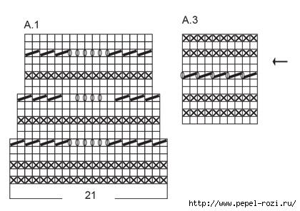 mzWdeBXlODc (420x296, 79Kb)