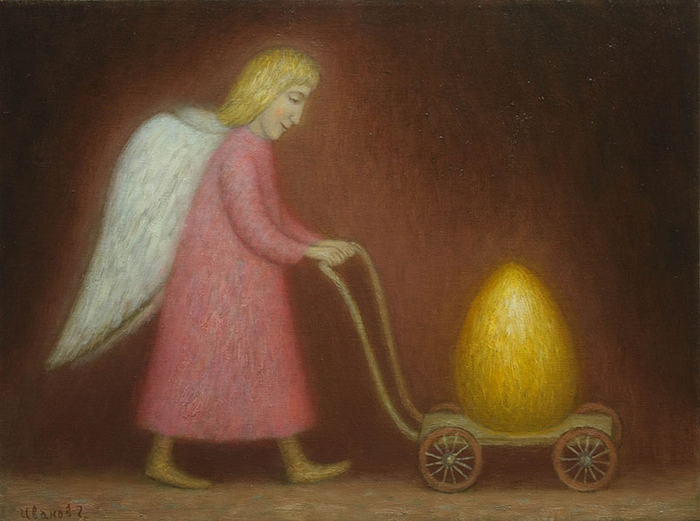 angel_wit_golden_egg_45x60_2010 (700x521, 303Kb)