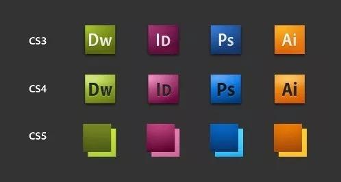 Как отключить проверку регистрации Adobe: удалить программу проверки обновления