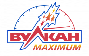 logo-maximum (300x191, 8Kb)
