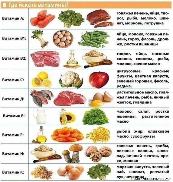 5239983_prodykti_i_vitamini (572x604, 240Kb)