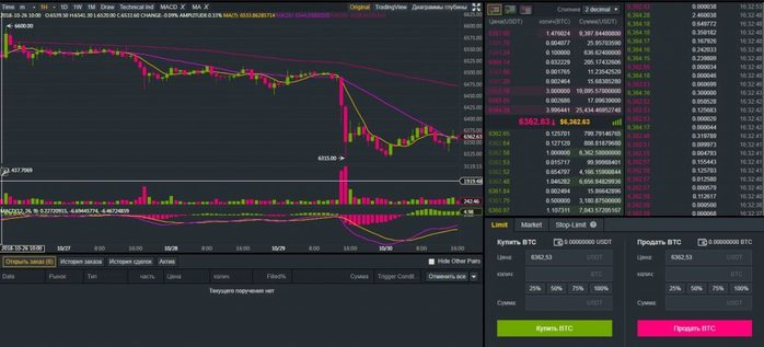 binance6-1024x465 (700x317, 38Kb)