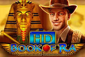 Book-of-Ra-HD (300x200, 27Kb)
