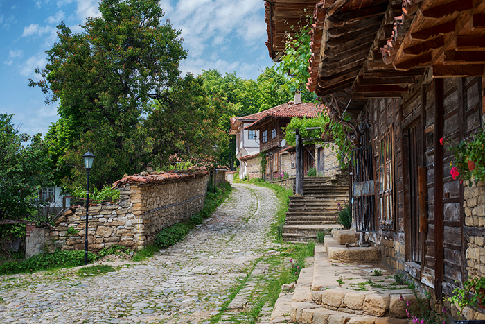 Bulgaria_Houses_488022 (700x467, 608Kb)