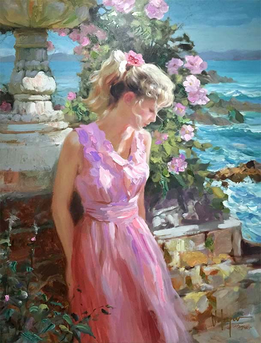 products-volegov_afternoon_sunshine_1_1 (532x700, 396Kb)
