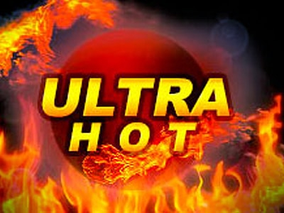 Ultra-Hot-min (400x300, 132Kb)