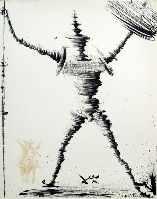 3925311_Salvador_Dali_Don_Kihot (500x634, 161Kb)