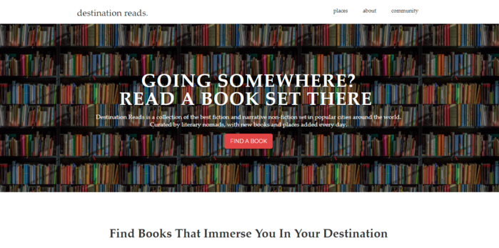 3726595_FireShot_Capture_885__Find_the_best_books_set_in_cities_around___https___www_destinationreads_com_ (700x347, 320Kb)