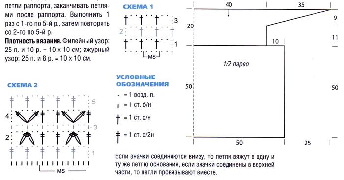 3937411_goluboepareoschemevyazaniekryuchkomdlyazhenshchinplatyasarafanydlyazhenshchin (700x367, 126Kb)