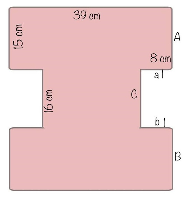 2 (669x700, 80Kb)