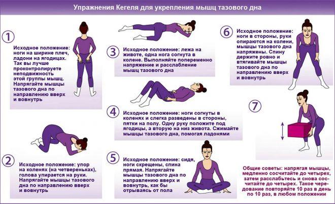 5239983_Yprajneniya_Kegelya_dlya_ykrepleniya_mishc_tazovogo_dna (660x403, 69Kb)