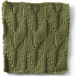 simple slip stitch/4897960_170150x150 (150x150, 11Kb)