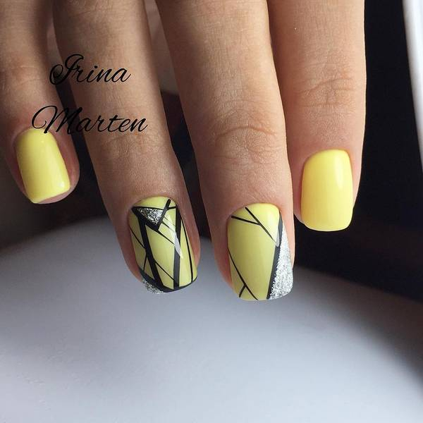 summer-manicure-13 (600x600, 137Kb)