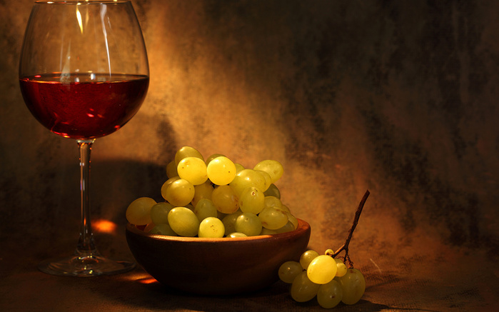 Wine_Grapes_Stemware_465340_1920x1200 (700x437, 105Kb)
