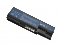 acer-notebook-battery-AS07B-CB52111-photo1_g2_0.1 (210x170, 20Kb)