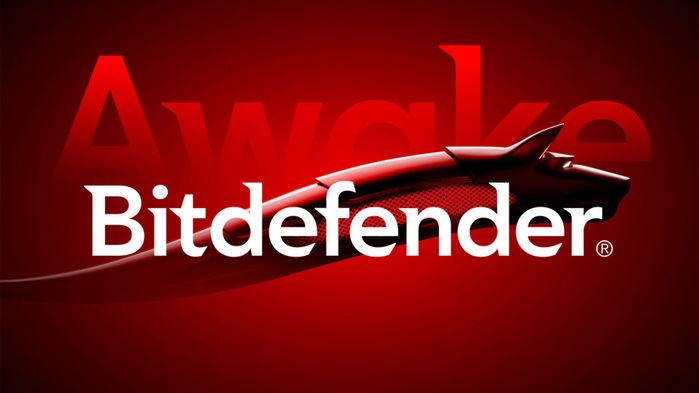 3509984_bitdefender_internet_security (700x393, 35Kb)