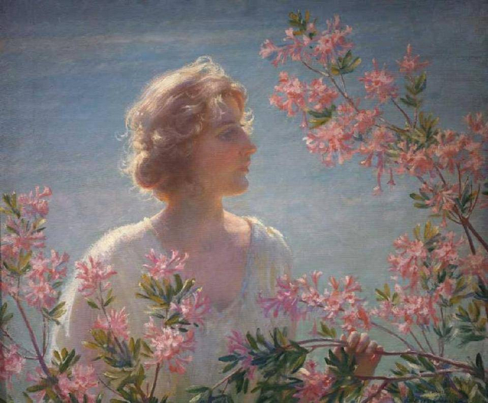 "alt=""Чарльз Кортни Керан (Charles Courtney Curran)"""